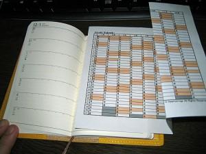 calendar-year3